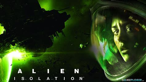free download games for pc full version alien shooter alien isolation free download full version pc game