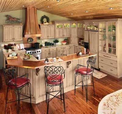 do it yourself kitchen cabinets do it yourself glazing of kitchen cabinets to give them an