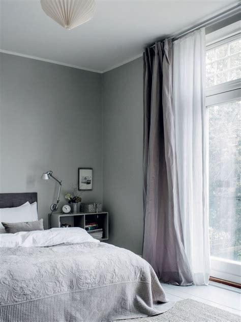 minimalist curtains ideas  pinterest
