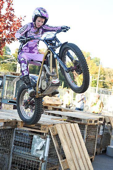 Motorrad Trial In Nrw by Winni Scheibe Pressemeldung Intermot 2010 In K 246 Ln