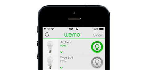 gel 246 st hometalk app das smartphone zu hause als festnetzt licht per app steuern licht per smartphone steuern
