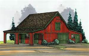 Garage Barn Designs garage barn plans garage barn plans