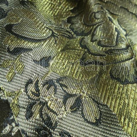 elegant upholstery fabric sofa fabric upholstery fabric curtain fabric manufacturer