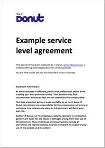 1000 ideas about service level agreement on pinterest