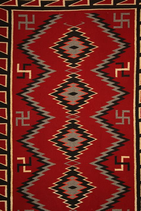 navajo rugs and blankets germantown navajo sunday saddle blanket for sale