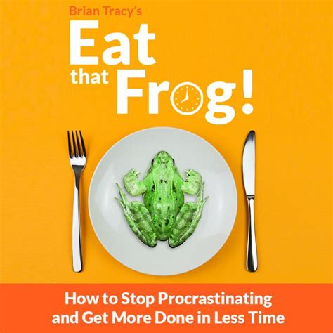 eat that frog get 71 best e books and guides images on success brian tracy and communication skills