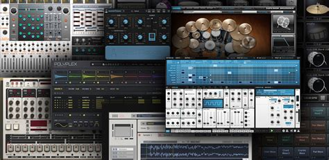 best vst plugins for house music best plugins for house 28 images best plugins 2016 free all in one for a website