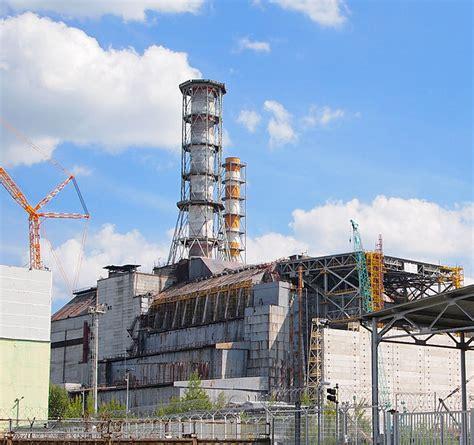 cupola ledusa file chernobyl nuclear plant2 jpg