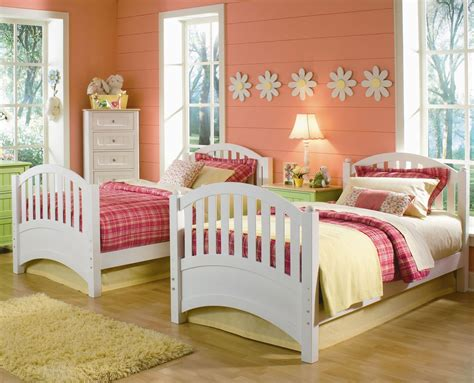 Bunk Beds Separate Into Single Beds Bunk Beds That Split Into Single Beds My