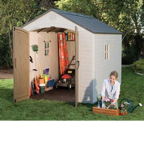 torkela instant get discount storage shed