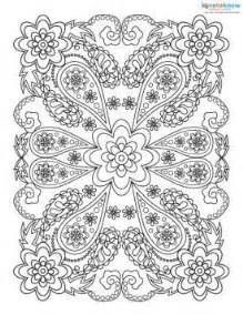 coloring book beautiful mandalas for serenity stress relief books 365 best images about coloring pages on all