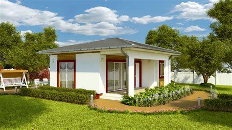 comprare casa con ipoteca 191 qu 233 precio debe tener una casa para comprarla con una