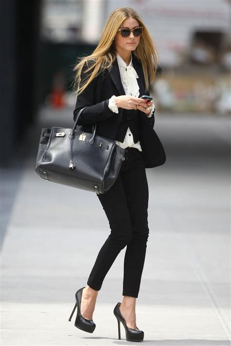 work clothes styles classic work outfit ideas for women 2018