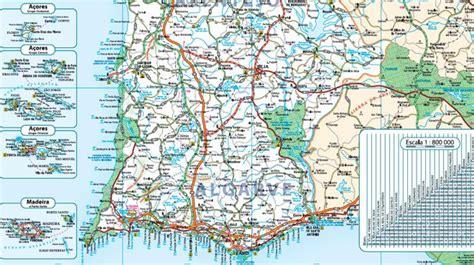 0004488997 carte touristique madeira en portugal carte touristique