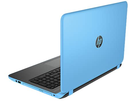 light blue hp laptop hp pavilion 15t laptop 2014 series customizable