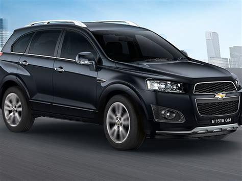 Berita Modifikasi berita otomotif terbaru modifikasi tips fitur mobil