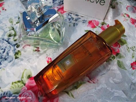 Parfum Rambut chencipiet review l or 233 al extraordinary 1oo1 ways how to use l or 233 al