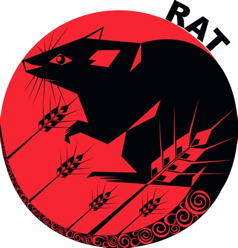new year 2016 and rat zodiac rat characteristics and compatibility