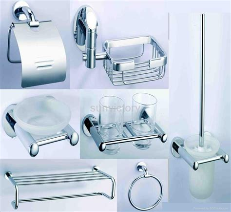 toilet and bathroom fittings bathroom hardware fittings bathroom accessories china