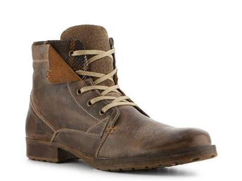 bullboxer mens boots bullboxer helios boot dsw