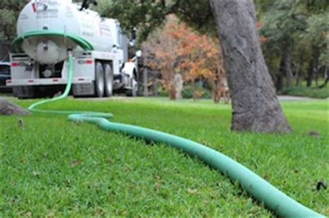 sewer vs septic septic tank pumping vs cleaning what s the difference delden