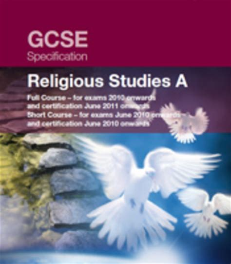 aqa religious studies a2 thenewadamb99 s shop teaching resources tes