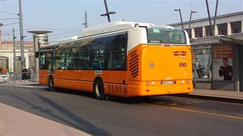 aps mobilità avviamento e partenza irisbus citelis 12 gnc n 890 di aps