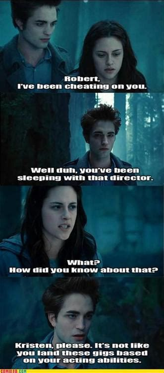 Twilight Memes - 301 moved permanently