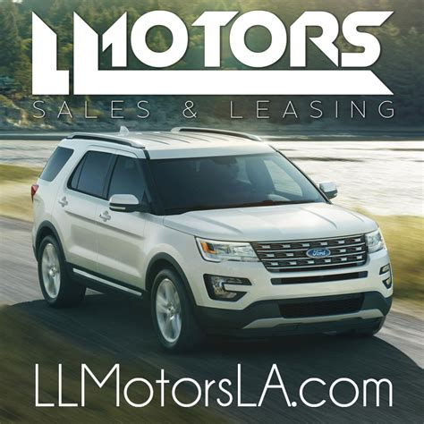Best New Car Rebates by Best New Car Incentives And Lease Deals For October 2017