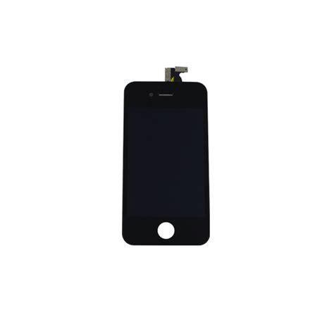 Iphone 4 4s 4cdma Lcd Touchscreen Original 100 Bergaransi iphone 4s lcd touch screen fixez