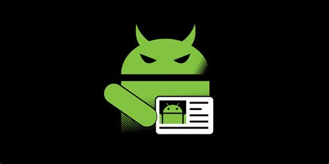 android bug ip lasso 187 android id bug leaves millions at risk for banking data theft malware infection