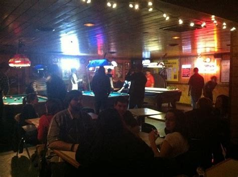 dive bar definition search results for knuckleheads new bedford guide