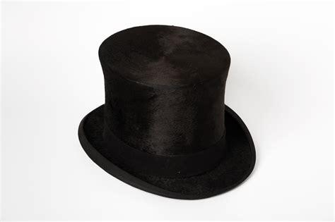 cappelli a cilindro cappello a cilindro libri autografi ste asta 122