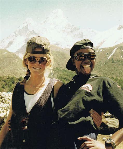 film everest za gledanje everest 96 climb za rock climbing bouldering in