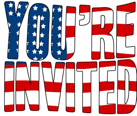 fourth of july clip free 4th of july free clipart cliparts co