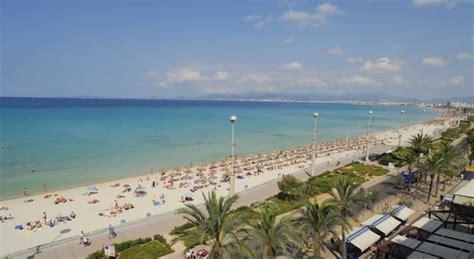apartamentos mallorca arenal cheap holidays to el arenal on the