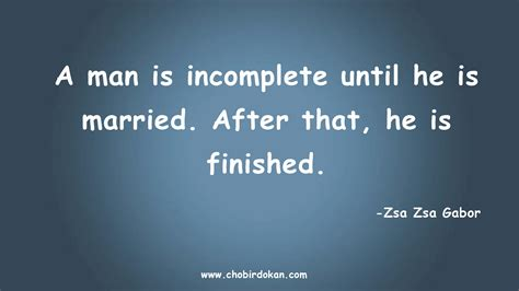 Beautiful And Quotes In 2018 quotes beautiful marriage quotes sayings 2017