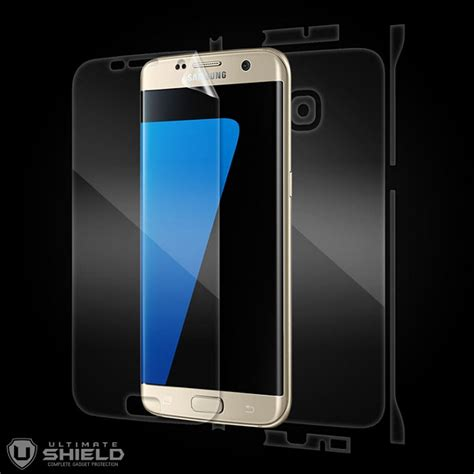 S7 Tempered Glass Ec Eksklusif s7 edge tempered glass screen protectors page 2 android forums at androidcentral