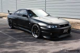 Nissan R33 Skyline Black Nissan Gt Skyline R33 Gtr Vspec Search
