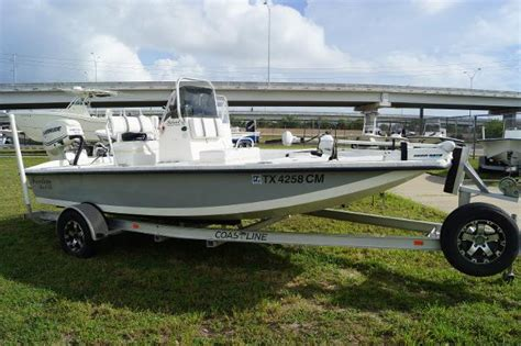 center console boats for sale texas used center console boats for sale in texas page 10 of