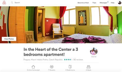 airbnb prague rekomendasi airbnb prague travelmore