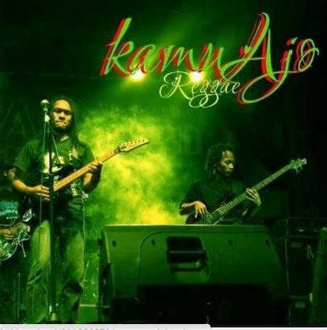 download mp3 dj terlaris tahun ini download kumpulan mp3 lagu kamuajo reggae terhits tahun