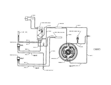 Wascomat W124 Wiring Diagram