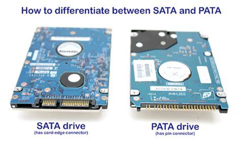 laptop  kind  hard drive connector   super user