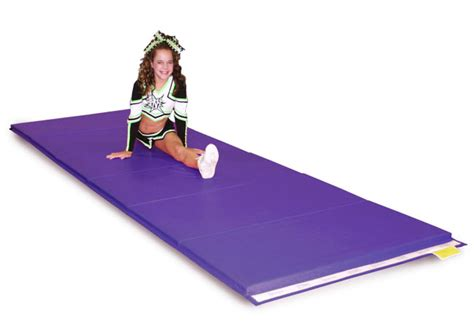 Cheap Cheer Mats by Gymnastics Mats Tumbling Mats
