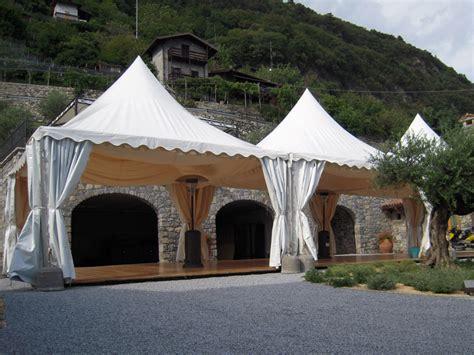 gazebo 5x5 usato noleggio gazebo per matrimoni feste fiere e manifestazioni