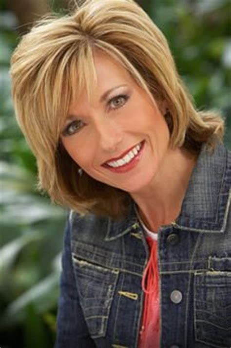 hairstyles for school teachers ministry blog lessons with living proof blog beth moore