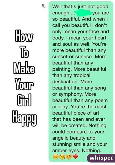 How To Make Your Happy In Bed by How To Make Your Happy