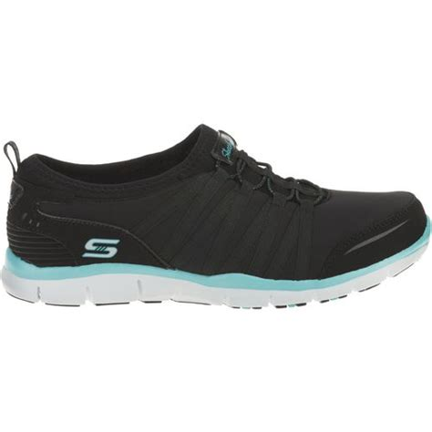 academy athletic shoes skechers s gratis shake it athletic shoes academy