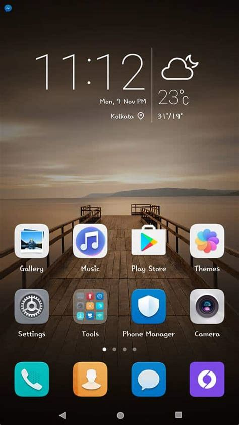 themes huawei all download huawei mate 9 and mate 9 porsche stock themes